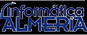 Informatica Almeria