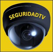SeguridadTV