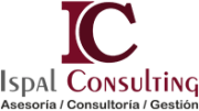 Ispal Consulting
