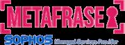 logotipo Metafrase Ciberseguridad