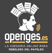 OpenGes