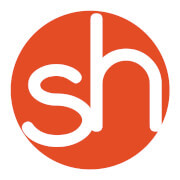 logotipo HuebraSoft