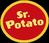Sr Potato