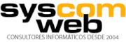 Syscomweb