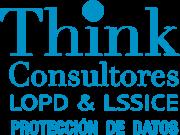 Think Consultores Protección de Datos