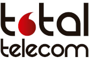 Total Telecom