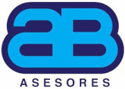 AB Asesores