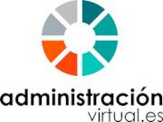 Administración Virtual
