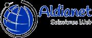 Aldianet