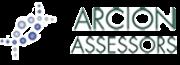 logotipo Arcion Assessors
