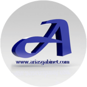 logotipo Arias Assessors
