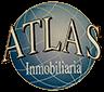 Atlas Inmobiliaria