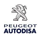 logotipo Autodisa