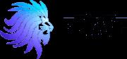 logotipo Be Social Brave