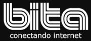 logotipo Bita Spain