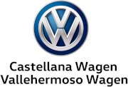 Castellana Wagen