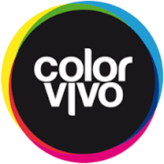 Color Vivo Internet