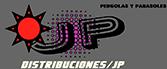Distribuciones/JP