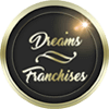 Dreams Franchises