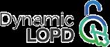 Dynamic LOPD