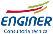 logotipo Enginer