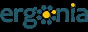 logotipo Ergonia