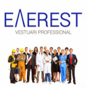 Everest Vestuari Professional