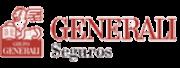 Generali Seguros - Carme Pradas