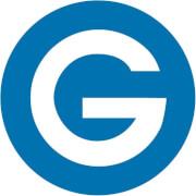 logotipo Gespamar