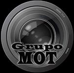 Grupo MOT