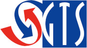 GTS Telecomunicaciones