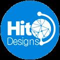 Hito Designs