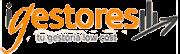 logotipo iGestores