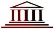 logotipo Juan Serrano Abogados