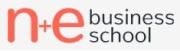 Negocios y Estrategia Business School