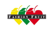 Fashion Fruit