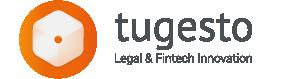 logotipo Tugesto