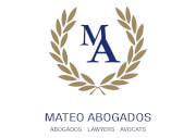 Mateo Abogados Marbella