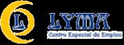 Lyma Limpieza