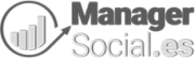 ManagerSocial.es