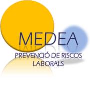 Medea PRL