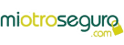 logotipo Miotroseguro