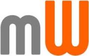 logotipo MirandaWeb