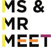 Miss & Mister Meet