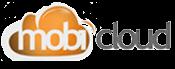 MobiCloud