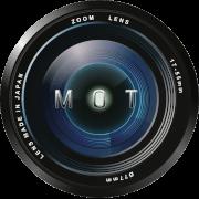 logotipo Grupo MOT