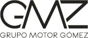 Motor Gómez