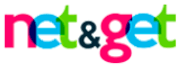 logotipo Netandget