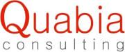 logotipo Quabia Consulting