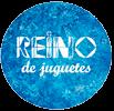 REINO DE JUGUETES